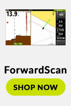 ForwardScan